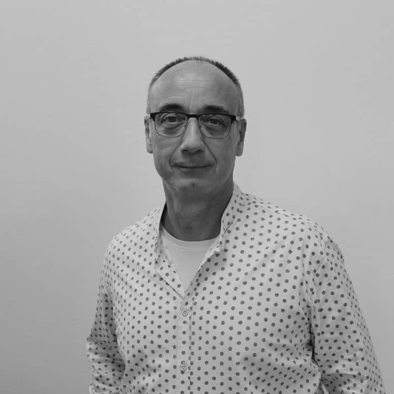 Mauro Bernardini
